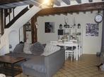 Sale House 4 rooms 78m² Maintenon (28130) - Photo 4
