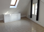 Sale Apartment 2 rooms 37m² Rambouillet (78120) - Photo 9