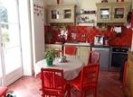 Sale House 10 rooms 288m² Maintenon (28130) - Photo 4
