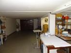 Vente Maison 4 pièces 95m² Rambouillet (78120) - Photo 9