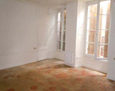 Vente Immeuble 7 pièces 163m² Gallardon (28320) - photo