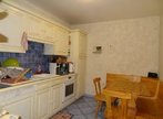 Sale House 6 rooms 153m² Rambouillet (78120) - Photo 4