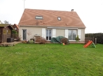 Sale House 5 rooms 116m² Rambouillet (78120) - Photo 1