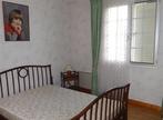 Sale House 4 rooms 80m² Épernon (28230) - Photo 6