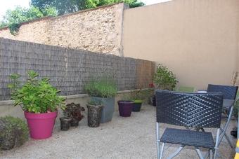 Vente Appartement 2 pièces 55m² Rambouillet (78120) - photo