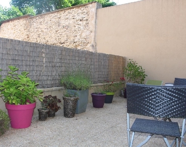 Sale Apartment 2 rooms 55m² Rambouillet (78120) - photo
