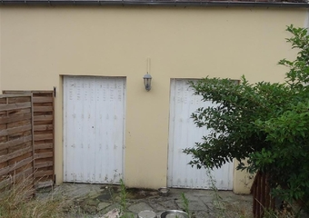 Renting Apartment 2 rooms 37m² Rambouillet (78120) - Photo 1