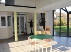 Sale House 7 rooms 128m² Rambouillet (78120) - Photo 3