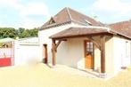 Vente Maison 6 pièces 120m² Maintenon (28130) - Photo 1