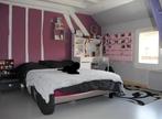 Vente Maison 6 pièces 150m² Rambouillet (78120) - Photo 8