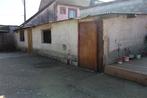 Sale House 5 rooms 110m² Ablis (78660) - Photo 4