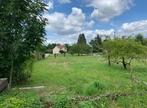 Vente Terrain Rambouillet (78120) - Photo 2