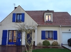 Sale House 5 rooms 120m² Rambouillet (78120) - Photo 8
