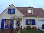 Vente Maison 5 pièces 120m² Rambouillet (78120) - Photo 8