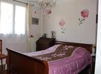 Sale House 4 rooms 72m² Gallardon (28320) - Photo 5