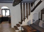 Sale House 4 rooms 78m² Maintenon (28130) - Photo 3