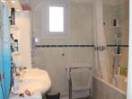 Vente Maison 6 pièces 130m² Rambouillet (78120) - Photo 5