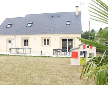 Sale House 6 rooms 140m² Chartres (28000) - photo