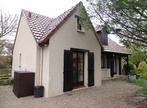 Vente Maison 4 pièces 135m² Rambouillet (78120) - Photo 8