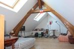 Vente Maison 5 pièces 107m² Gallardon (28320) - Photo 1