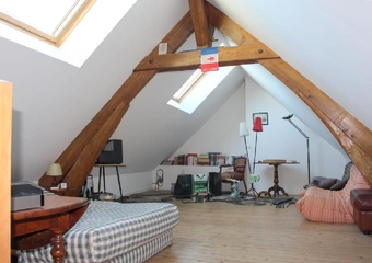 Vente Maison 5 pièces 107m² Gallardon (28320) - Photo 1