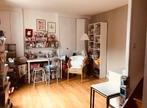 Vente Maison 4 pièces 65m² Gallardon (28320) - Photo 6