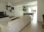 Sale House 4 rooms 101m² Rambouillet (78120) - Photo 2