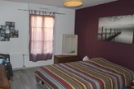Sale Apartment 2 rooms 55m² Épernon (28230) - Photo 5