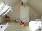 Vente Maison 6 pièces 140m² Rambouillet (78120) - Photo 7