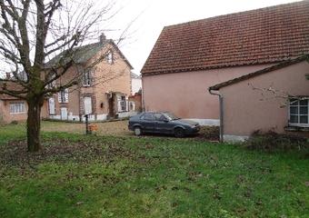 Vente Maison 5 pièces 100m² Rambouillet (78120) - Photo 1