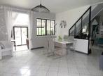 Vente Maison 6 pièces 140m² Maintenon (28130) - Photo 3