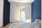 Vente Maison 4 pièces 93m² Maintenon (28130) - Photo 6