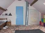 Sale House 6 rooms 125m² Chartres (28000) - Photo 5
