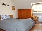 Sale House 7 rooms 140m² Épernon (28230) - Photo 7