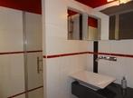 Vente Appartement 3 pièces 73m² Gallardon (28320) - Photo 4