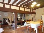 Vente Maison 3 pièces 90m² Rambouillet (78120) - Photo 3