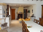 Sale House 5 rooms 120m² Rambouillet (78120) - Photo 2