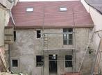 Sale House 5 rooms 131m² Gallardon (28320) - Photo 1