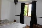 Vente Maison 6 pièces 110m² Rambouillet (78120) - Photo 5
