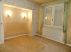 Sale House 5 rooms 101m² Rambouillet (78120) - Photo 9