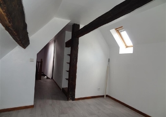 Sale Apartment 3 rooms 43m² Épernon (28230) - photo