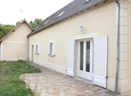 Sale House 6 rooms 111m² Rambouillet (78120) - Photo 3