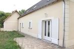 Vente Maison 6 pièces 111m² Rambouillet (78120) - Photo 3