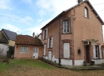 Sale House 5 rooms 100m² Rambouillet (78120) - Photo 2