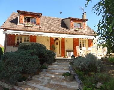Vente Maison 4 pièces 120m² Épernon (28230) - photo