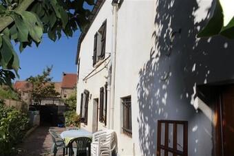 Vente Maison 8 pièces 170m² Auneau (28700) - Photo 1