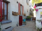 Sale House 4 rooms 90m² Rambouillet (78120) - Photo 1