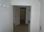 Vente Immeuble 7 pièces 163m² Gallardon (28320) - Photo 7