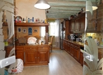 Sale House 7 rooms 170m² Rambouillet (78120) - Photo 9