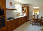 Sale House 8 rooms 200m² Rambouillet (78120) - Photo 7